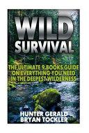 Wild Survival