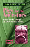 Pigs for the Ancestors