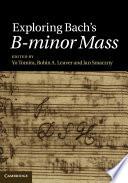 exploring-bach-s-b-minor-mass