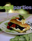 Small Parties