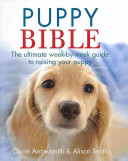Puppy Bible