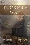 Tucker s Way