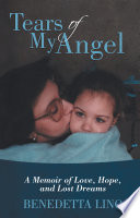 Tears Of My Angel