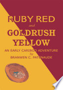 download ebook ruby red and goldrush yellow pdf epub