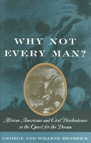 download ebook why not every man? pdf epub