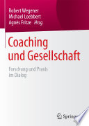 Coaching und Gesellschaft