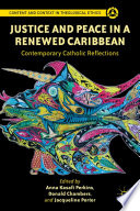 justice-and-peace-in-a-renewed-caribbean