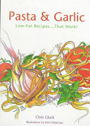 Pasta   Garlic
