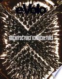 Architecture Xenoculture