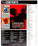 Game Informer Magazine