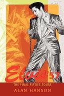 Elvis  57