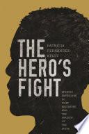 The Hero s Fight