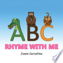ABC       Rhyme with Me