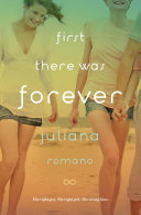 download ebook first there was forever pdf epub