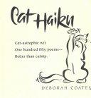 download ebook cat haiku pdf epub