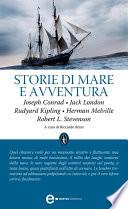 Storie di mare e avventura