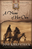download ebook a name of her own pdf epub