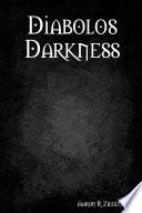 Diabolos Darkness