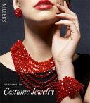 Miller s Costume Jewelry