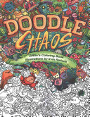 Doodle Chaos