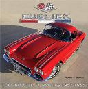 Fuelies
