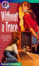 Without a Trace Pdf/ePub eBook
