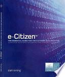 E Citizen