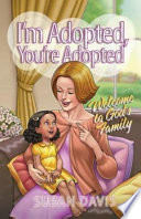 I m Adopted  You re Adopted