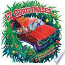 17 Christmases