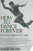How to Dance Forever