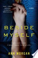 Book Beside Myself