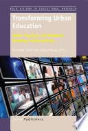 Transforming Urban Education