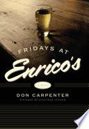 Fridays at Enrico s