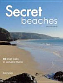 Secret Beaches