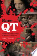 Race on the QT