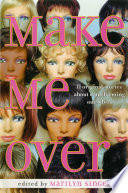 download ebook make me over: eleven stories of transformation pdf epub