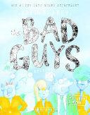 The Bad Guys Episode 10