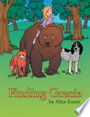 Finding Gracie