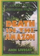 Death in the Amazon