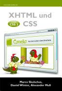 XHTML und CSS