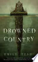 Drowned Country Book PDF