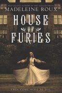 download ebook house of furies pdf epub