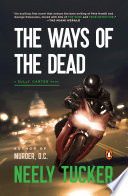 The Ways of the Dead