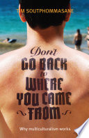 Don   t Go Back to Where You Came From