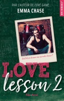 Love lesson - tome 2