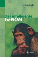 Das intelligente Genom