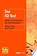 Der IQ Test