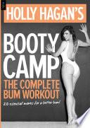 Holly Hagan's Booty Camp