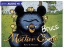 download ebook mother bruce pdf epub
