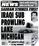 Oct 22, 2002